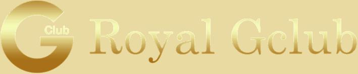 Royalonline, บาคาร่า gclub สมัครจีคลับ